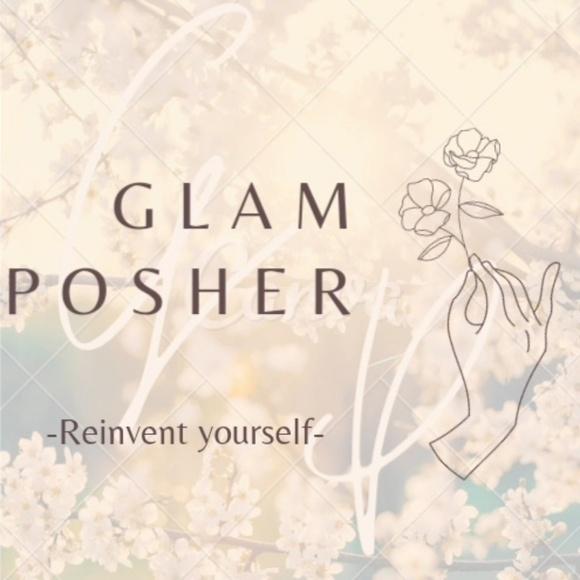 glamour_posher